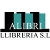 librerias on line espana: