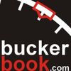 Buckerbook