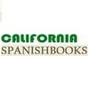 California Spanishbooks