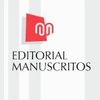 Editorial Manuscritos