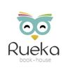 Rueka Book House