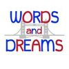 Words and Dreams Toledo